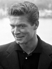 Photo of Stephen Boyd