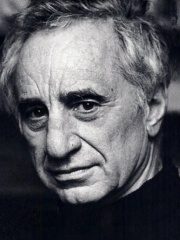 Photo of Elia Kazan