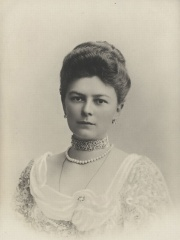 Photo of Sophie, Duchess of Hohenberg
