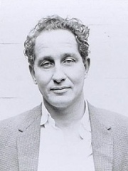 Photo of Ronnie Biggs