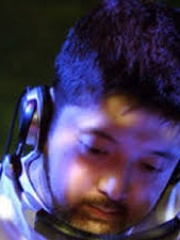 Photo of Nujabes