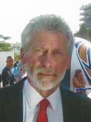 Photo of Paul Breitner