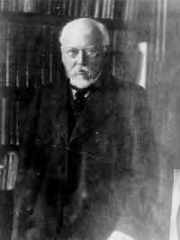 Photo of Georg von Hertling
