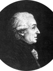 Photo of Mathurin Jacques Brisson