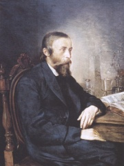 Photo of Ignacy Łukasiewicz