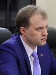 Photo of Yevgeny Shevchuk