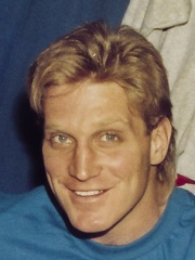 Photo of Brett Hull