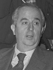 Photo of Édouard Balladur