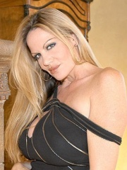 Photo of Kelly Madison