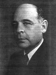 Photo of Abelardo L. Rodríguez