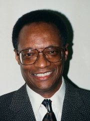 Photo of Ramsey Lewis