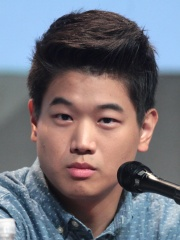 Photo of Ki Hong Lee