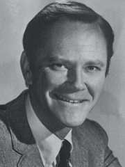 Photo of Dick Sargent