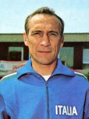 Photo of Enzo Bearzot