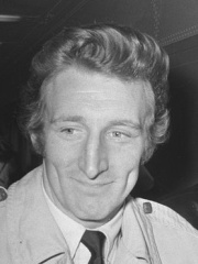 Photo of Tommy Gemmell