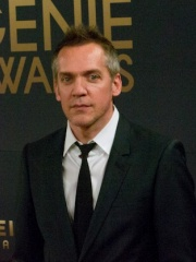 Photo of Jean-Marc Vallée