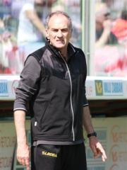 Photo of Francesco Guidolin