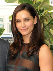 Photo of Leonor Varela