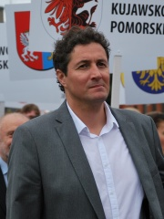 Photo of Artur Partyka