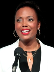 Photo of Aisha Tyler