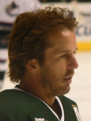 Photo of Mike Modano