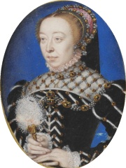 Photo of Catherine de' Medici