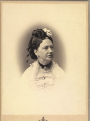 Photo of Princess Marie Luise Charlotte of Hesse-Kassel