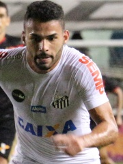 Photo of Thiago Maia