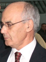 Photo of Youcef Yousfi