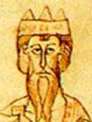Photo of Conrad II, Holy Roman Emperor