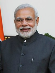 Photo of Narendra Modi