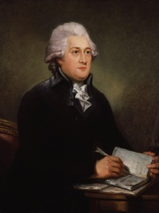 Photo of Thomas Clarkson