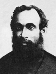 Photo of Surendranath Banerjee