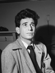 Photo of Shelly Manne