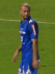 Photo of Dimitris Papadopoulos