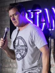 Photo of Jim Florentine