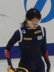 Photo of Choi Min-jeong