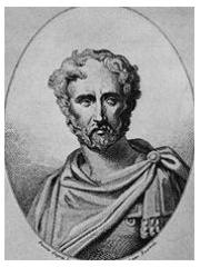 Photo of Pliny the Elder