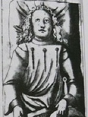 Photo of Theodoric I, Margrave of Meissen