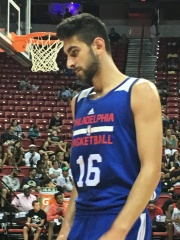 Photo of Furkan Korkmaz
