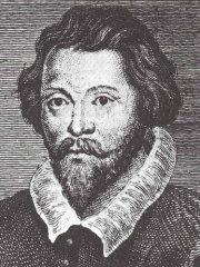 Photo of William Byrd