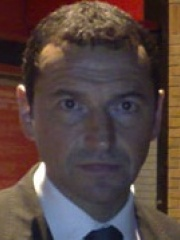 Photo of Colin Calderwood