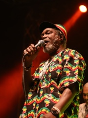 Photo of Horace Andy