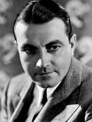 Photo of Richard Barthelmess