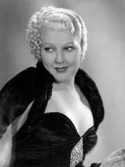 Photo of Thelma Todd