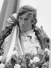 Photo of Jochen Rindt