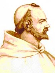 Photo of Pope Lucius III