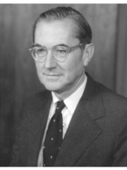 Photo of William Colby