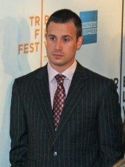 Photo of Freddie Prinze Jr.