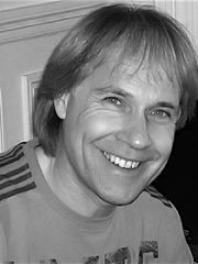 Photo of Richard Clayderman